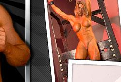 Melissa dettweiller promo page  melissa dettweiller promo page. Melissa Dettweiller Promo Page