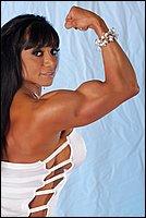 Ifbb pro bodybuilder marina lopez 1  ifbb pro bodybuilder marina lopez. IFBB Pro Bodybuilder Marina Lopez