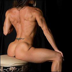 Sheila rock  sheila rock first nude shoot. Sheila Rock first nude shoot